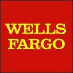 www.wellsfargo.com