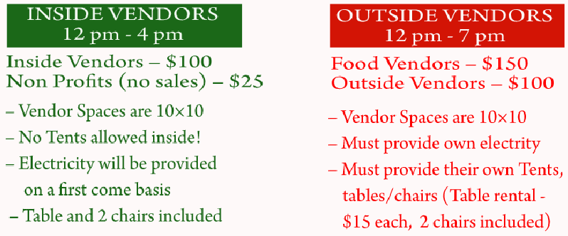 vendor_costs