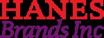 HanesBrands_Logo