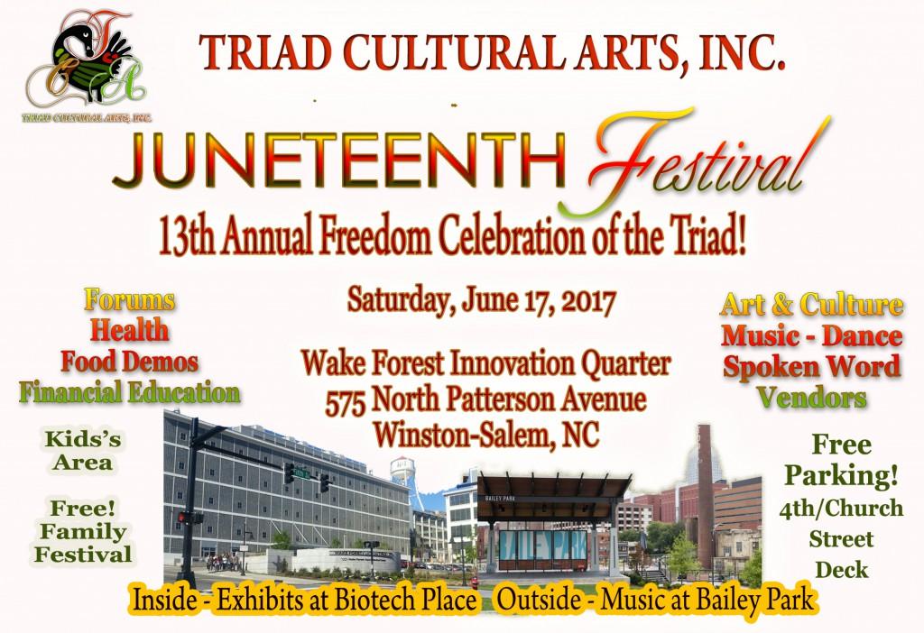 Juneteenth 2017 web flyer copy