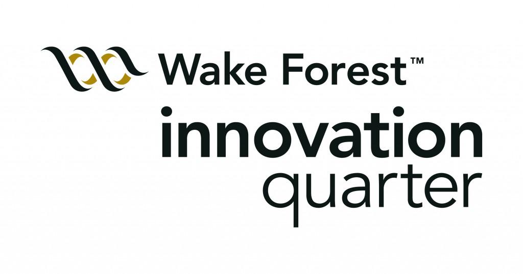 innovationquarter.com