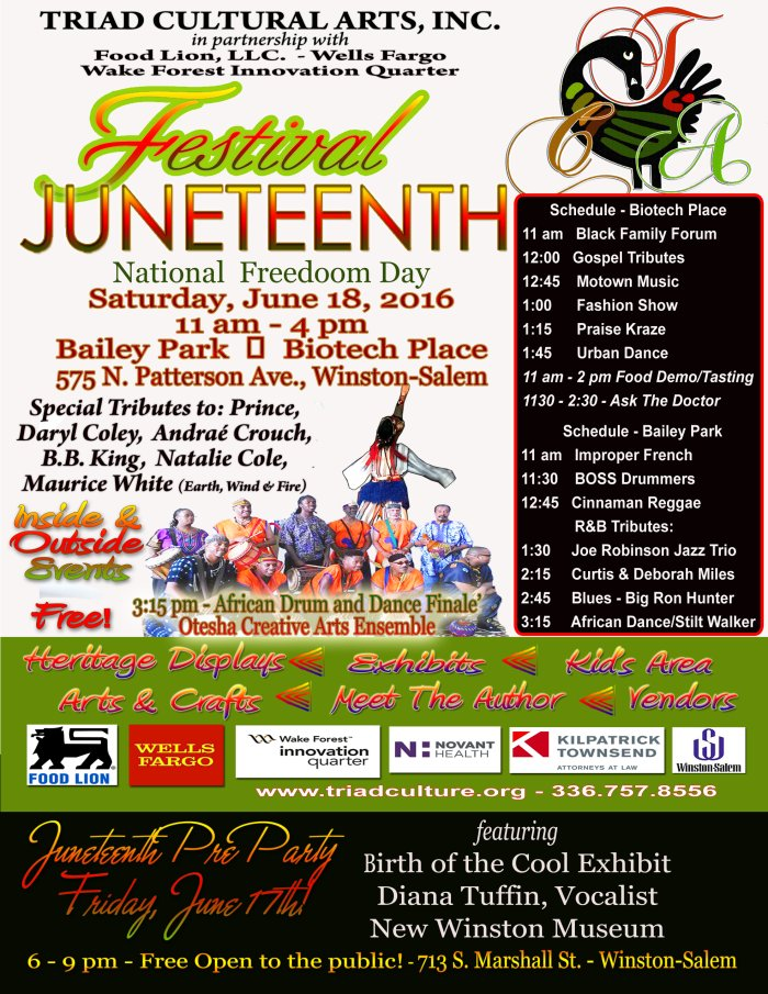 Juneteenth-Preview