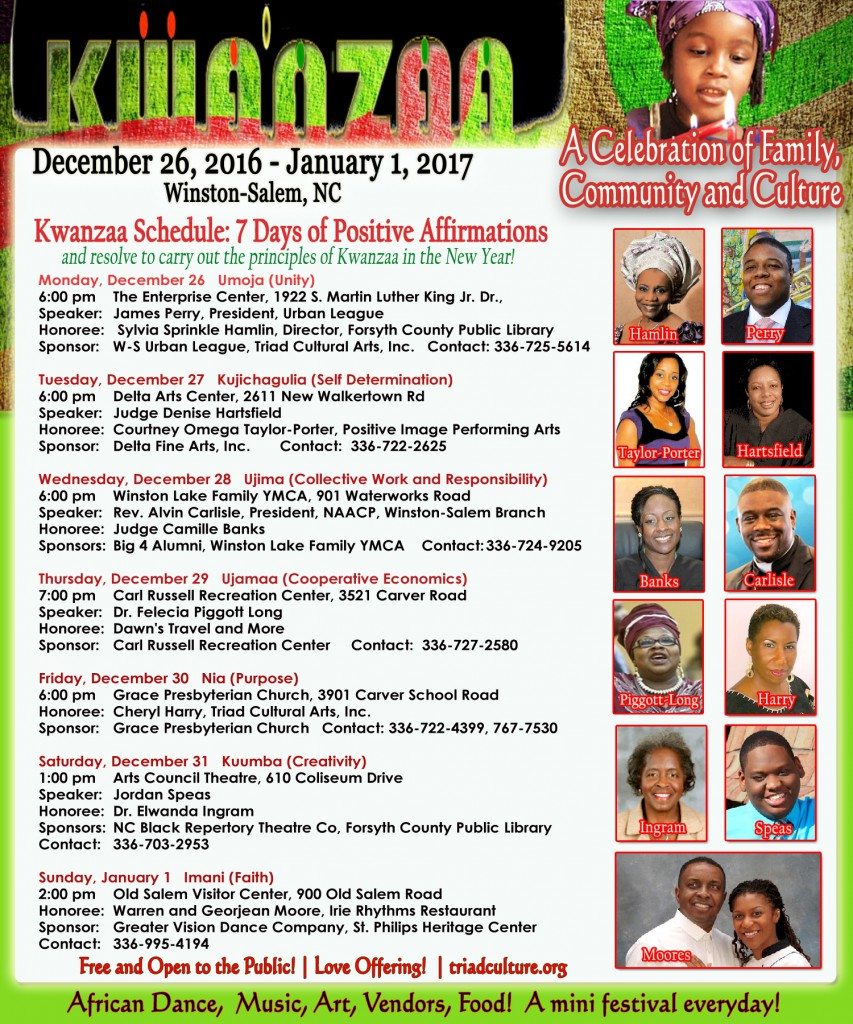 kwanzaa-flyer-2-copy